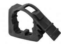 Крепеж универсальный черный 18-33 мм 33-00-0058