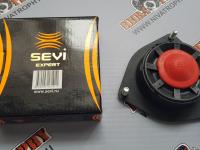 Опора стойки передней подвески 2108 -15 SEVI