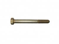 Болт опоры пружины передней подвески 2121*, 2123 (М12х110)