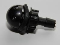 Жиклер омывателя 2121* (круглый два отв.)