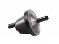 Клапан топливный предохранительный 21214