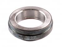 Кольцо стопорное полуоси 2121, 21213