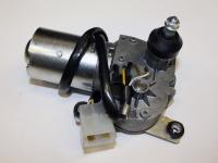 Мотор стеклоочистителя задний 2121* (471.3730)