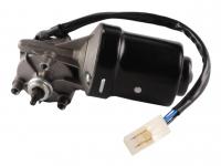 Мотор стеклоочистителя передний 2121*