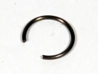 Кольцо стопорное ШРУСа на вал привода малое 2121*, 2123