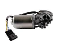 Мотор стеклоочистителя передний 2123 (842.373-10)