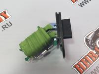 Резистор отопительный добавочный 2123