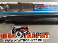 Амортизатор задний газомасляный АвтоВАЗ 21214
