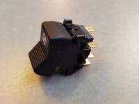 Выключатель вентилятора печки 21213 72.3709-02