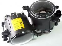 Фары противотуманные 2123 н/о Automotive Lighting (2 шт.)