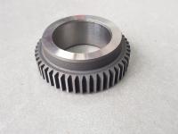 Кольцо стопорное полуоси 21214, 2123 с ABS н/о