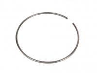 Кольцо внутреннего ШРУСа 2121*, 2123 большое