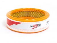 Фильтр воздушный 2121, 21213 ZOMMER