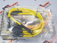 Провода свечные силиконовые 2121, 21213 BAUTLER
