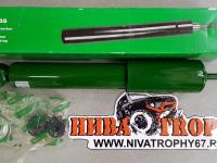 Амортизатор передний масляный 2121, 21213 LUCAS/TRW