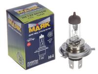 Лампа H4 12V 60/55W МАЯК