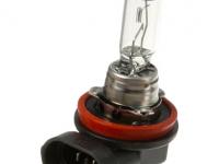 Лампа H11 12V 55W PGJ19-2 АВТОСВЕТ