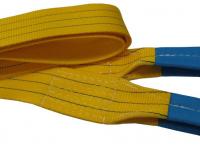 Стропа корозащитная (10т 3м) TРlus