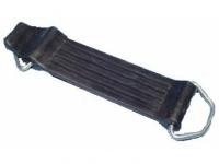 Ремень крепления запасного колеса 2121 короткий (380мм)