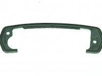 Уплотнители дверной ручки 2121* (2 шт.)