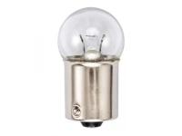 Лампа 12V10W BA15s Nord YADA
