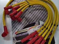 Провода свечные силиконовые 2121, 21213, 9,8 мм. BAUTLER