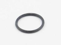 Кольцо уплотнительное датчика фаз 21214, 2123