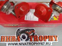 Шаровые опоры 21214 с 2009 г.в. TRS BJST-122 ТРЕК