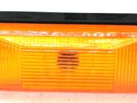 Повторитель 2121* с лампочкой желтый