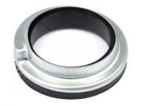 Проставки задней пружины с чашками 2121*, 2123 стандарт (2 шт.)