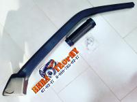 Шноркель LLDPE усиленный 2123
