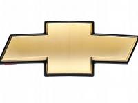 Эмблема решетки радиатора 2123 до 2009 г.в.