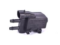 Клапан адсорбера 21214 (Евро-3)