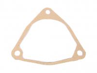 Прокладка крышки редуктора переднего моста боковой 2121*, 2123