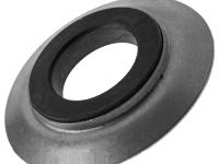 Кольцо маслоотражательное подшипника вторичного вала КПП 21213/14, 2131