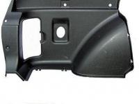 Обивка багажника 21214 задняя левая
