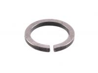 Кольцо упорное ШРУСа на вал привода (штамп) 2121*, 2123