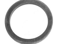 Кольцо пружинное подшипника первичного вала КПП 2121*, 2123