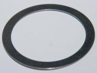 Кольцо уплотнительное сальника ступицы 2121*, 2123
