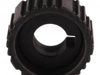Ступица муфты синхронизатора 5-ой передачи КПП 21213/14, 2131