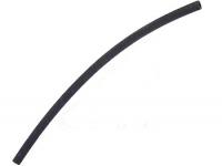 Шланг ГУР 2123 низкого давления сливной (48 см)