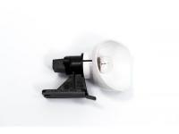 Лампа подкапотная 2123