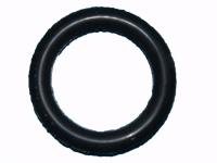 Кольцо уплотнительное замка зажигания 2121*, 2131