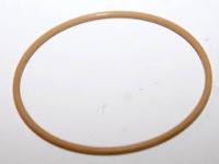 Кольцо уплотнительное кронштейна масляного фильтра 2123