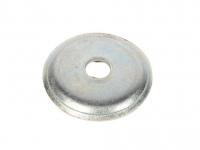 Шайба переднего амортизатора верхняя 2121*, 2123