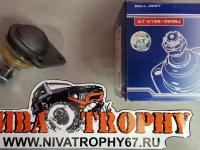 Шаровая опора 2123 AUTO TECHNOLOGIES
