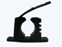 Крепеж универсальный черный 33-40 мм 33-00-0129