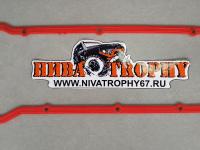Прокладка клапанной крышки 2121*, 2123 A-sport