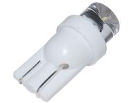 Лампа светодиодная 12V5W T10 (1LED)