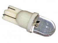 Лампа светодиодная 12V5W (W2.1х9.5d)